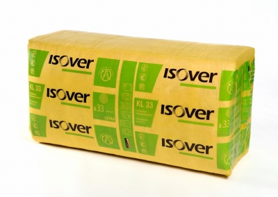 ISOVER KL 33