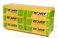 ISOVER KL 32