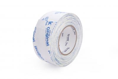 Tyvek Tape Plus